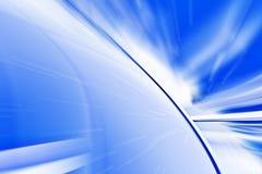 Abstracte Achtergrond met copyspace Royalty-vrije Stock Foto's
