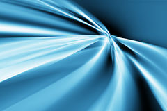 Abstracte Achtergrond met copyspace Stock Foto's