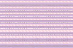 Abstracte achtergrond met een horizontale streep Stock Afbeeldingen