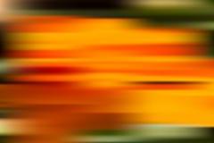 Abstracte achtergrond met heldere kleuren Royalty-vrije Stock Afbeelding