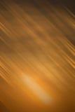 Abstracte achtergrond met motieonduidelijk beeld Royalty-vrije Stock Afbeelding