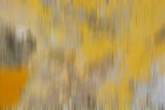 Abstracte achtergrond met motieonduidelijk beeld Stock Afbeelding