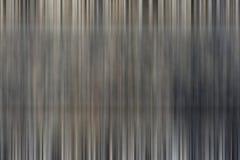 Abstracte achtergrond met motieonduidelijk beeld Stock Foto's