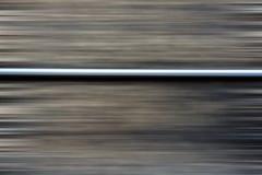 Abstracte achtergrond met motieonduidelijk beeld Royalty-vrije Stock Fotografie
