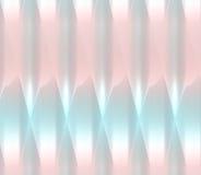 Abstracte achtergrond met pastelkleuren Royalty-vrije Stock Foto's