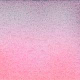 Abstracte achtergrond met textuur Stock Afbeelding