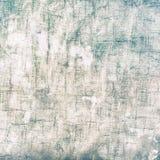 Abstracte achtergrond met verontruste texturen Royalty-vrije Stock Fotografie