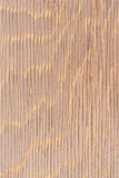 Abstracte achtergrond, Mooie houten textuur van oppervlakte Royalty-vrije Stock Foto