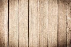 Abstracte achtergrond, Mooie houten textuur van oppervlakte Stock Afbeelding