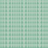 abstracte achtergrond Naadloos patroon Stock Afbeelding