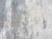 Abstracte achtergrond in schaduwen van grijs Stock Afbeelding