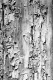Abstracte Achtergrond van Barstende Verf Stock Foto's