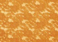 Abstracte achtergrond van een doekpatroon Royalty-vrije Stock Foto