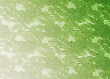 Abstracte achtergrond van een doekpatroon Royalty-vrije Stock Afbeelding