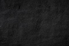 Abstracte achtergrond van elegante donkere uitstekende grungetextuur Royalty-vrije Stock Fotografie