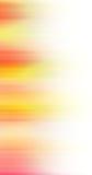 Abstracte achtergrond van geometrische lijnen vector illustratie