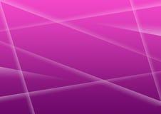 Abstracte achtergrond van magenta kleur Royalty-vrije Stock Afbeelding
