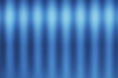 Abstracte achtergrond van vage lijnen Royalty-vrije Stock Afbeeldingen