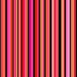 Abstracte achtergrond van verticale lijnen vector illustratie