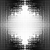 Abstracte achtergrond, vector Stock Fotografie
