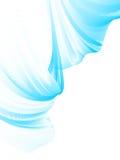 Abstracte achtergrond, vector Royalty-vrije Stock Foto's