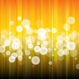 Abstracte achtergrond. Vectorillustratie Royalty-vrije Stock Foto