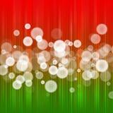 Abstracte achtergrond. Vectorillustratie Stock Foto