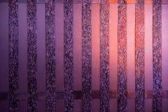 abstracte achtergrond voor diverse ontwerpkunstwerken Royalty-vrije Stock Afbeeldingen