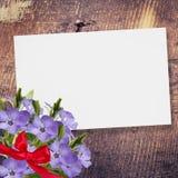 Abstracte achtergrond voor ontwerp Royalty-vrije Stock Foto