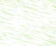 Abstracte achtergrond voor ontwerp het uitbroeden Vector illustratie Stock Afbeeldingen