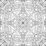 Abstracte Achtergrond of Wallpap Royalty-vrije Stock Fotografie