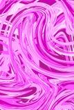 Abstracte achtergrond zoals marmer vector illustratie