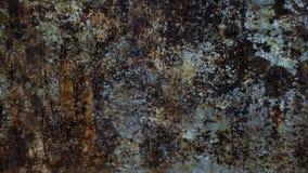 abstracte achtergrond Zwart-wit textuur Het beeld omvat een effect de zwart-witte tonen royalty-vrije stock afbeelding