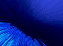 Abstracte achtergrondcomputergrafiek voor ontwerp Royalty-vrije Stock Foto