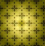 Abstracte achtergronden Royalty-vrije Stock Afbeelding