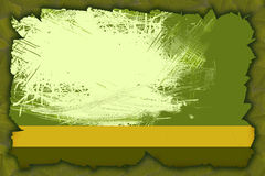 Abstracte achtergronden vector illustratie