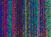 Abstracte Acryl het schilderen texturen royalty-vrije stock afbeelding