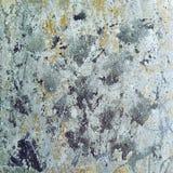 Abstracte acrylachtergrond Royalty-vrije Stock Foto