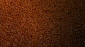 Abstracte baksteen rode kleur met achtergrond van de muur de ruwe droge textuur royalty-vrije stock afbeeldingen