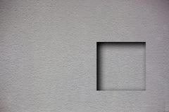 Abstracte bedrijfsachtergrond Stock Foto's