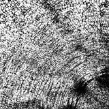 Abstracte Bekledingstextuur Vectorgrungetextuur Stock Foto's