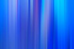 Abstracte blauw-roze achtergrond. Abstract ontwerp. Verticaal Stock Afbeelding