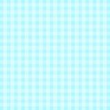 Abstracte blauwe achtergrond witte strepentextuur stock illustratie