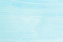 Abstracte blauwe achtergronden Royalty-vrije Stock Foto's