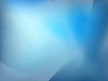 Abstracte blauwe bedrijfs kleurrijke technologie. Royalty-vrije Stock Afbeeldingen
