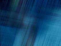 Abstracte blauwe tonen als achtergrond Royalty-vrije Stock Afbeeldingen