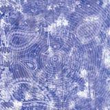 Abstracte bloemenelementendocument collage vector getrokken illustratiehand Schets klaar voor eigentijdse Skandinavische vlakke o royalty-vrije stock afbeeldingen