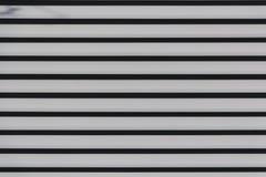 Abstracte bruine achtergrond met donkere strepen Sluit omhoog royalty-vrije stock afbeeldingen