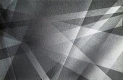 Abstracte bruine in de schaduw gestelde geweven achtergrond document grunge achtergrondtextuur Achtergrond behang royalty-vrije stock foto's