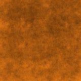 Abstracte bruine textuur als achtergrond Stock Afbeeldingen